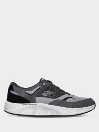 Кроссовки для мужчин Skechers KM3226 продажа, 2017