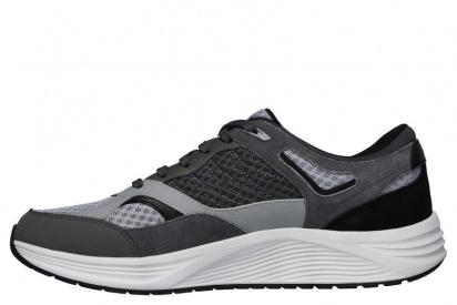 Кроссовки для мужчин Skechers KM3226 стоимость, 2017