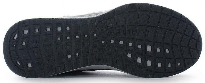 Кроссовки для мужчин Skechers KM3227 модная обувь, 2017