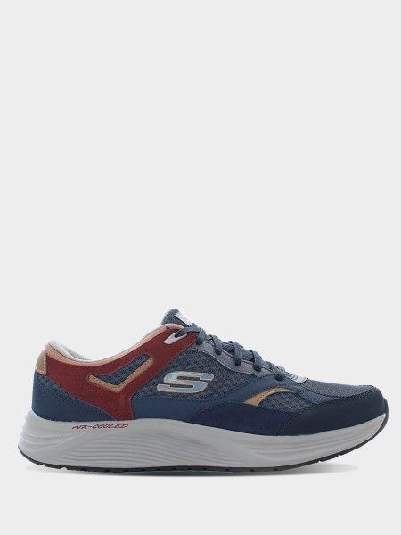 Кроссовки для мужчин Skechers KM3227 продажа, 2017