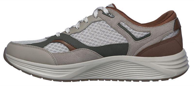 Кроссовки для мужчин Skechers KM3228 стоимость, 2017