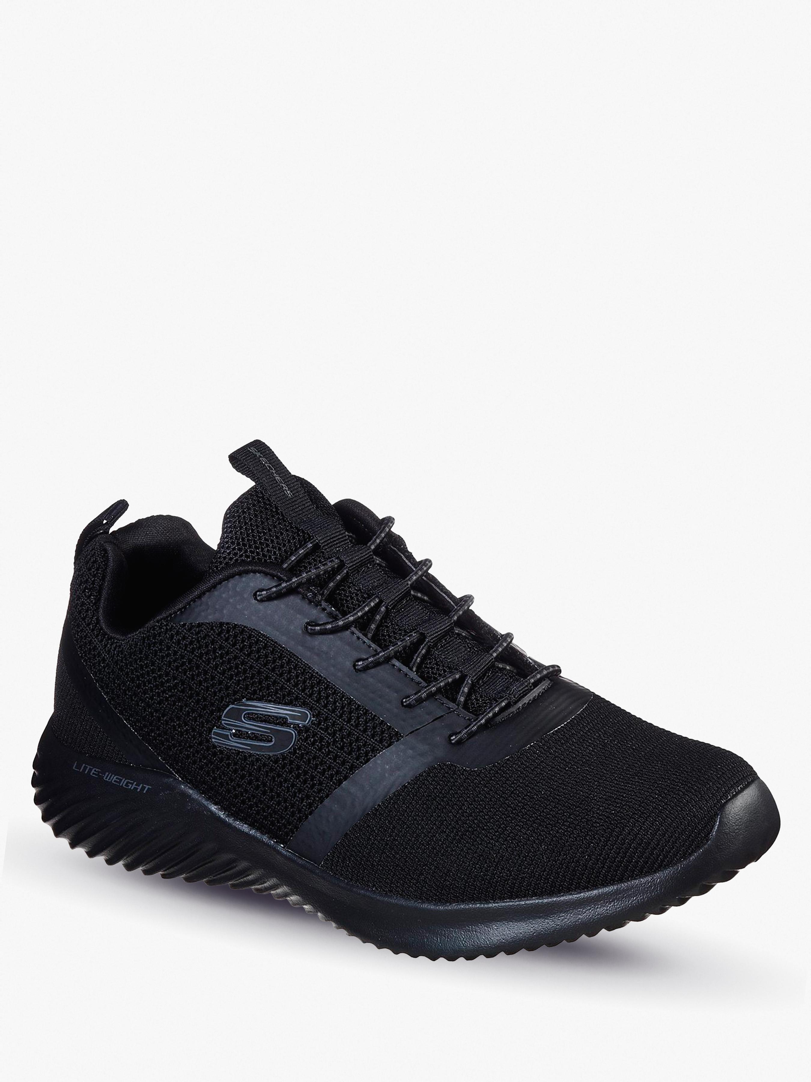 Кроссовки для мужчин Skechers KM3229 модная обувь, 2017