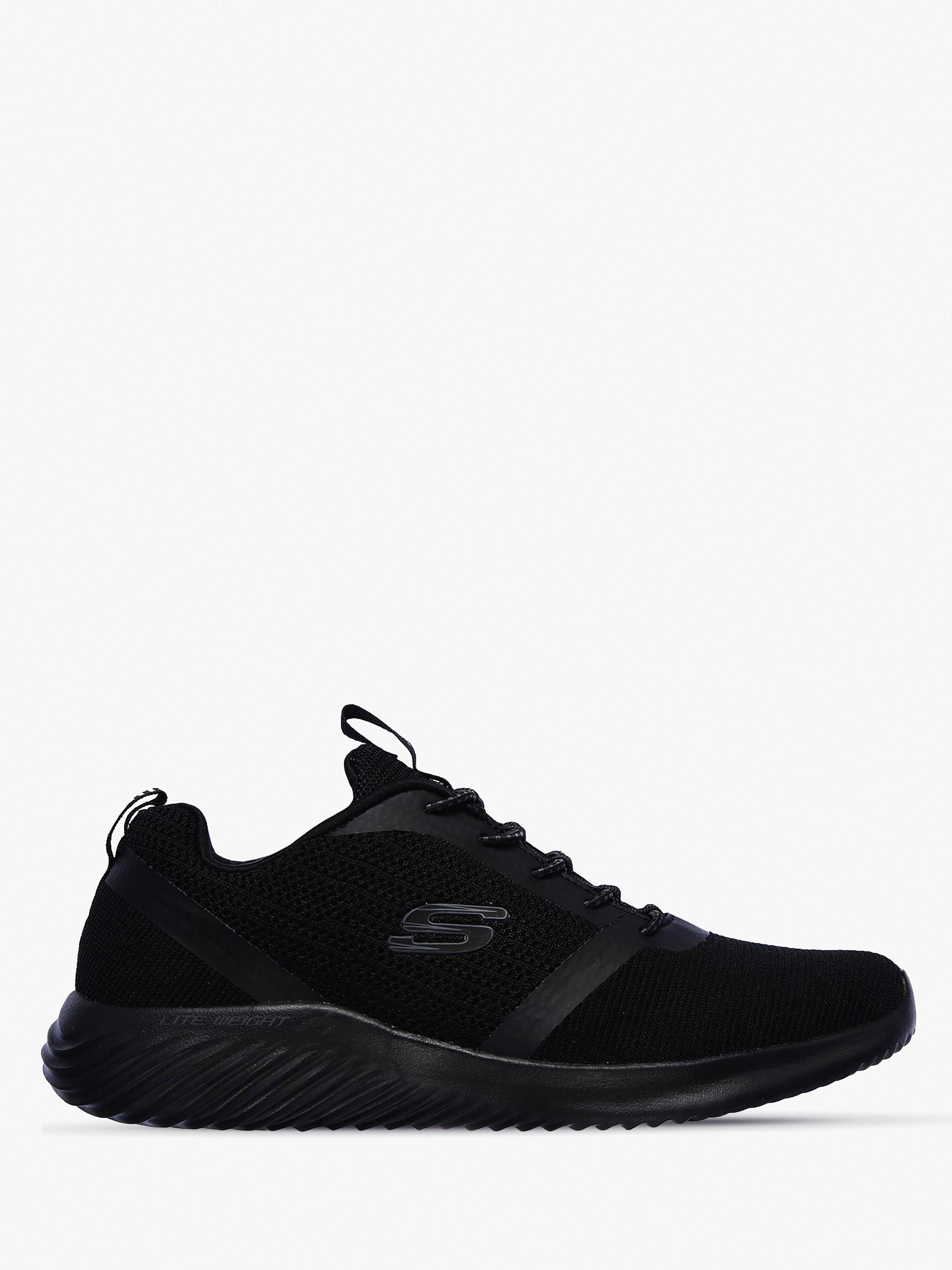 Кроссовки для мужчин Skechers KM3229 продажа, 2017