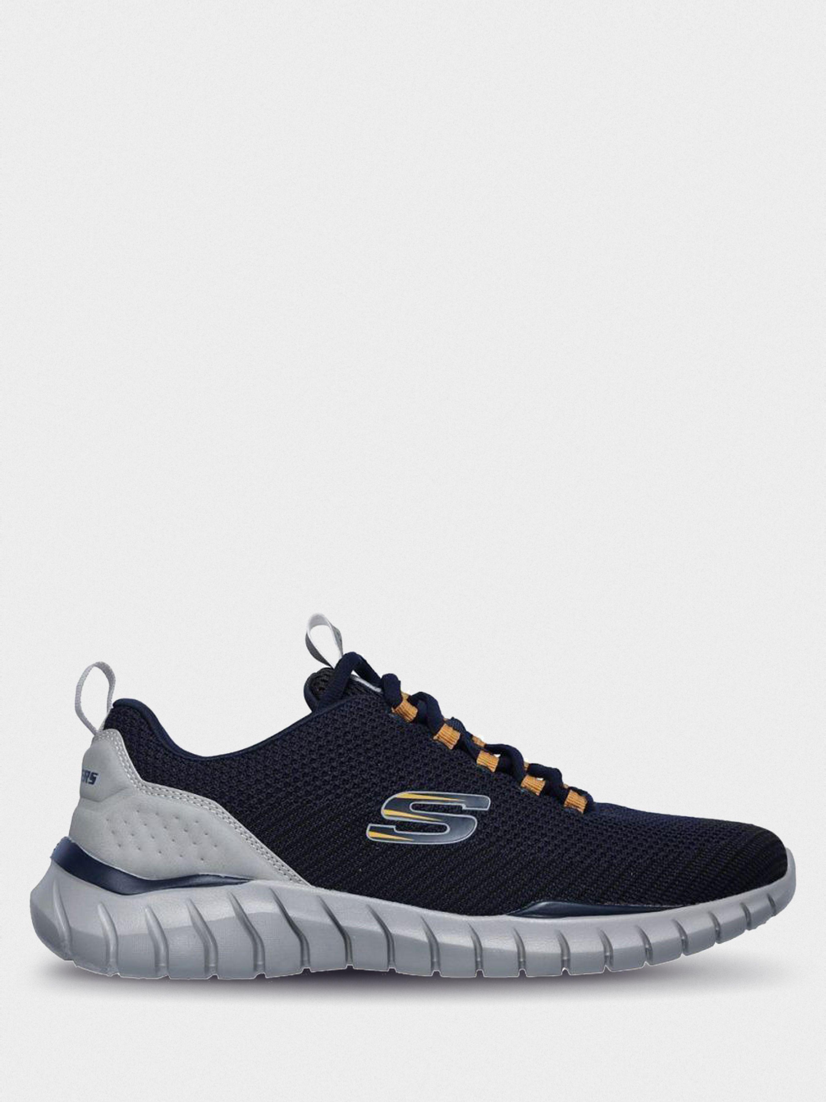 Кроссовки для мужчин Skechers KM3231 продажа, 2017