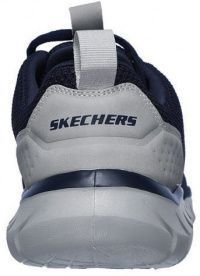 Кроссовки для мужчин Skechers KM3231 модная обувь, 2017