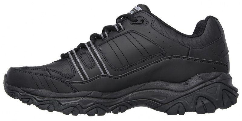 Кросівки  для чоловіків Skechers KM3237 купити взуття, 2017