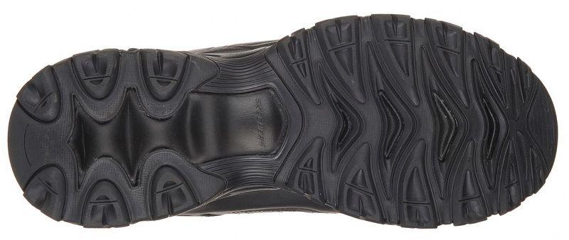Кросівки  для чоловіків Skechers KM3237 брендове взуття, 2017