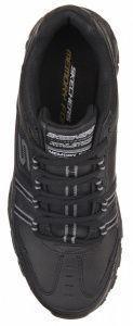 Кросівки  для чоловіків Skechers KM3237 розміри взуття, 2017