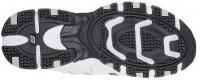 Кроссовки для мужчин Skechers KM3239 модная обувь, 2017