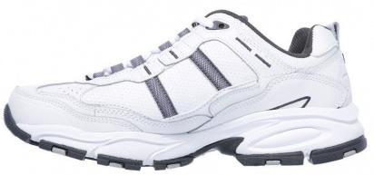 Кроссовки для мужчин Skechers KM3239 стоимость, 2017
