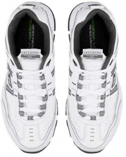 Кроссовки для мужчин Skechers KM3239 купить обувь, 2017