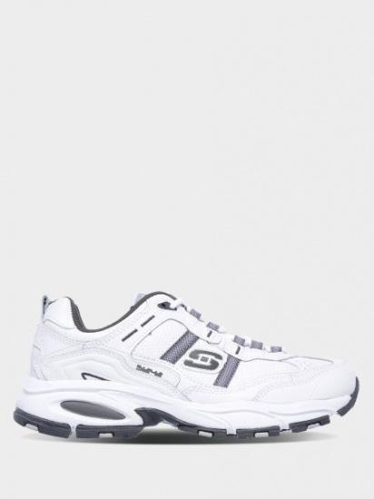 Кроссовки для мужчин Skechers KM3239 продажа, 2017