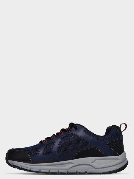 Кроссовки для мужчин Skechers KM3240 стоимость, 2017