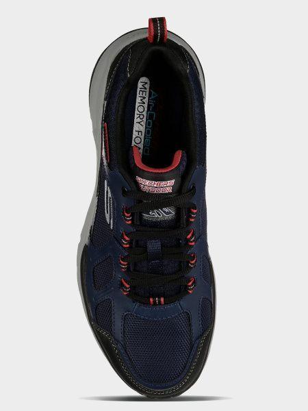 Кроссовки для мужчин Skechers KM3240 купить обувь, 2017