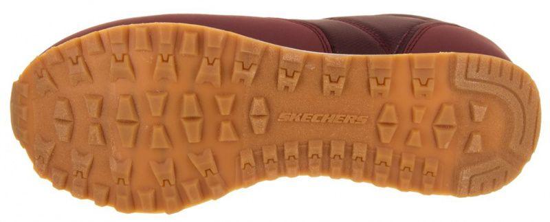 Кроссовки для мужчин Skechers KM3241 модная обувь, 2017