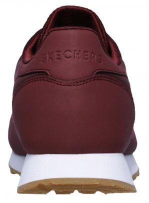 Кроссовки для мужчин Skechers KM3241 , 2017