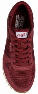 Кроссовки для мужчин Skechers KM3241 купить обувь, 2017