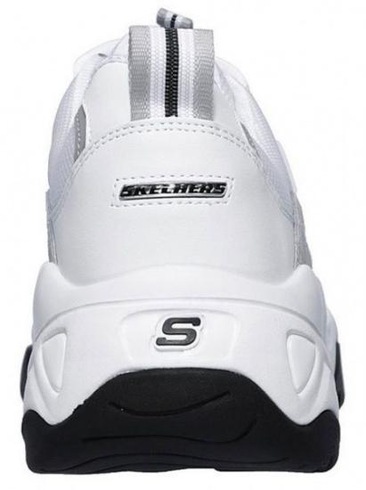 Кроссовки мужские Skechers D'Lites KM3243 Заказать, 2017