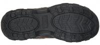 Сандалии для мужчин Skechers KM3252 стоимость, 2017