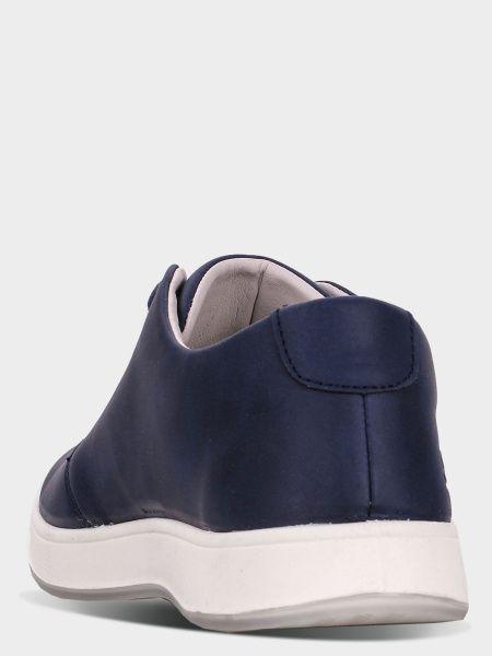 Полуботинки для мужчин Skechers KM3258 купить обувь, 2017