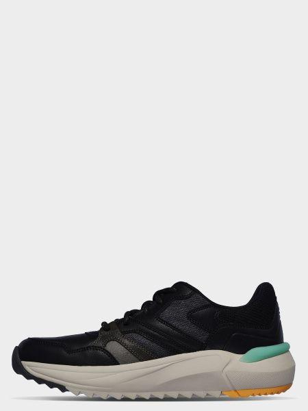 Кроссовки для мужчин Skechers KM3259 стоимость, 2017