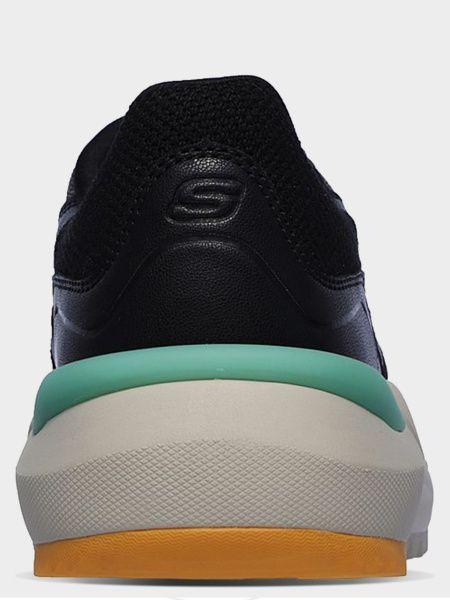 Кроссовки для мужчин Skechers KM3259 модная обувь, 2017