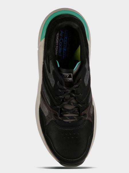 Кроссовки для мужчин Skechers KM3259 купить обувь, 2017