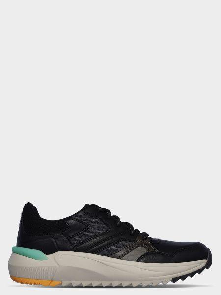 Кроссовки для мужчин Skechers KM3259 продажа, 2017