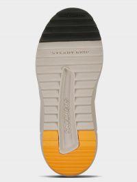 Кроссовки для мужчин Skechers KM3259 , 2017