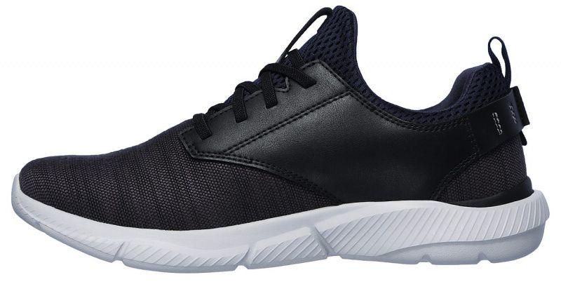 Кроссовки для мужчин Skechers KM3261 стоимость, 2017