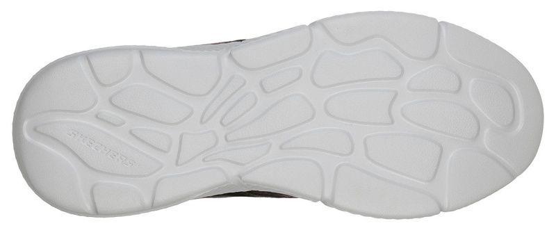 Кроссовки для мужчин Skechers KM3261 модная обувь, 2017