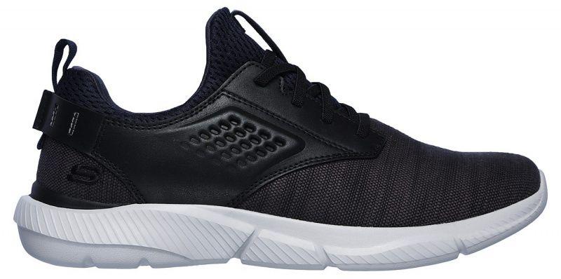 Кроссовки для мужчин Skechers KM3261 продажа, 2017
