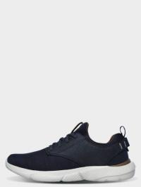 Кроссовки для мужчин Skechers KM3263 стоимость, 2017