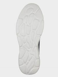 Кроссовки для мужчин Skechers KM3263 модная обувь, 2017