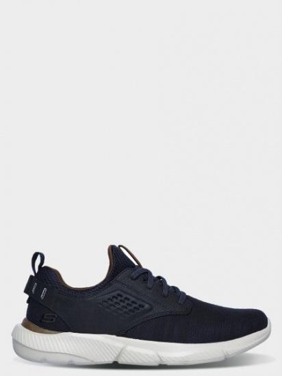 Кроссовки для мужчин Skechers KM3263 продажа, 2017