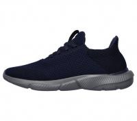 Кроссовки для мужчин Skechers KM3265 стоимость, 2017
