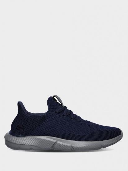 Кроссовки для мужчин Skechers KM3265 продажа, 2017