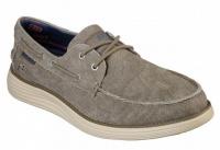 Полуботинки для мужчин Skechers KM3266 купить обувь, 2017