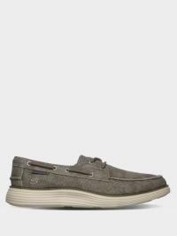 Полуботинки для мужчин Skechers KM3266 модная обувь, 2017