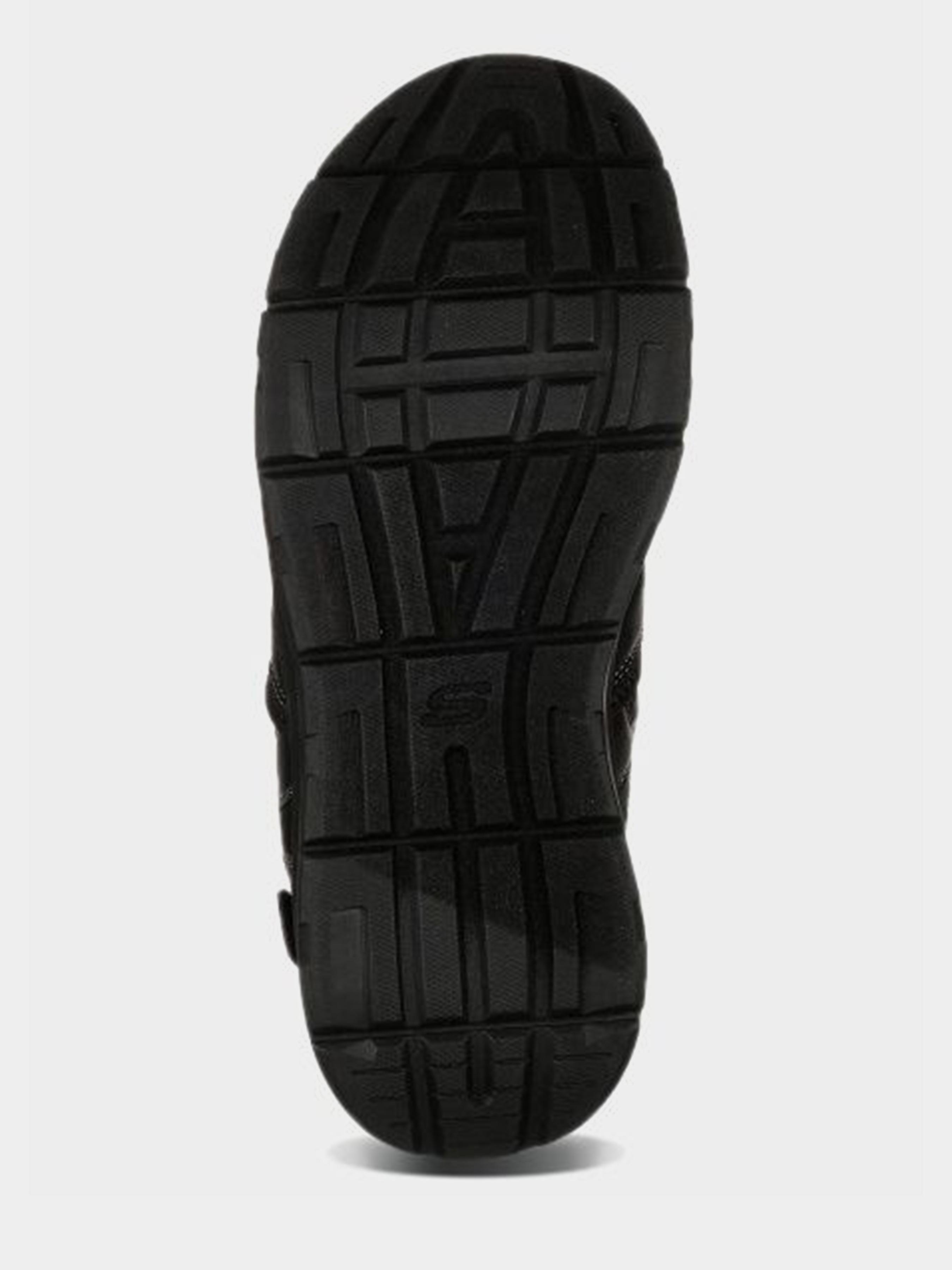 Сандалии для мужчин Skechers KM3268 модная обувь, 2017