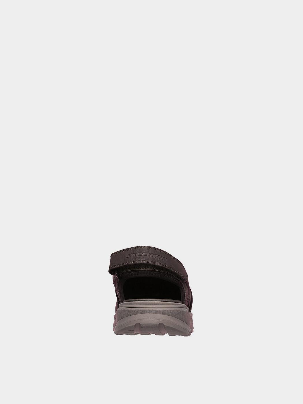Сандалии для мужчин Skechers KM3269 стоимость, 2017