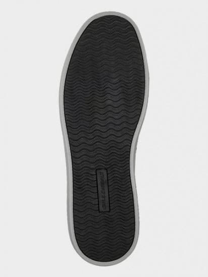 Полуботинки для мужчин Skechers KM3273 купить обувь, 2017