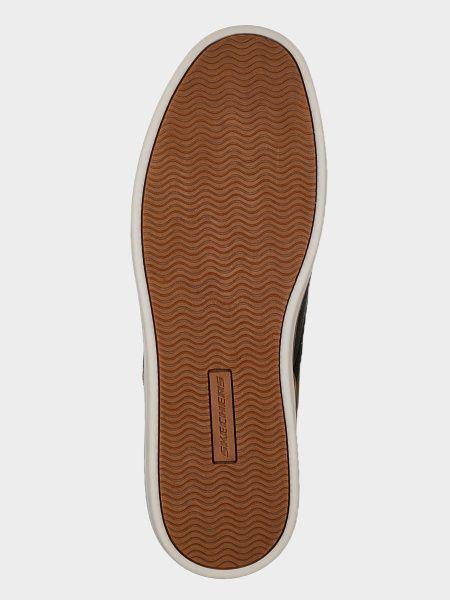 Полуботинки для мужчин Skechers KM3275 купить обувь, 2017