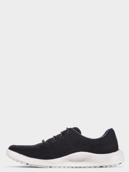 Кроссовки для мужчин Skechers KM3278 стоимость, 2017