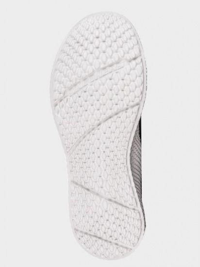 Кроссовки для мужчин Skechers KM3278 , 2017