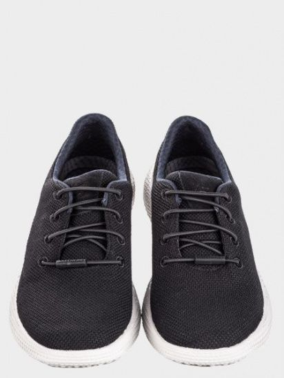 Кроссовки для мужчин Skechers KM3278 купить обувь, 2017
