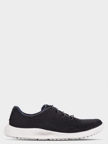 Кроссовки для мужчин Skechers KM3278 продажа, 2017