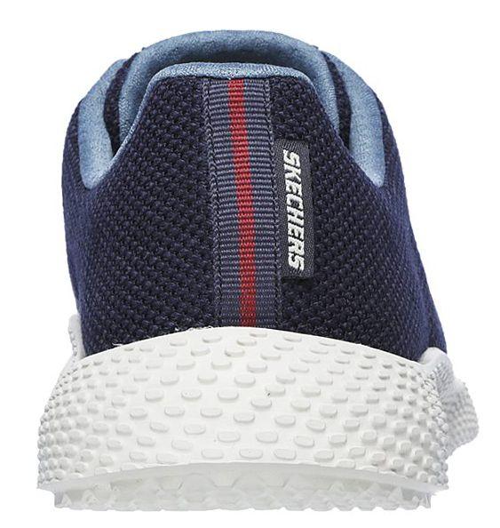 Кроссовки для мужчин Skechers KM3279 модная обувь, 2017