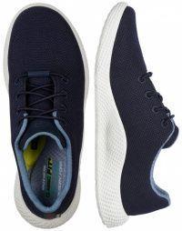 Кроссовки для мужчин Skechers KM3279 купить обувь, 2017