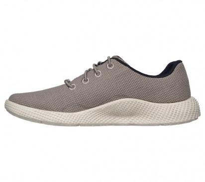 Кроссовки для мужчин Skechers KM3280 стоимость, 2017